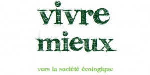 Demandez le programme ! dans communiqués de presse projet2012-300x151