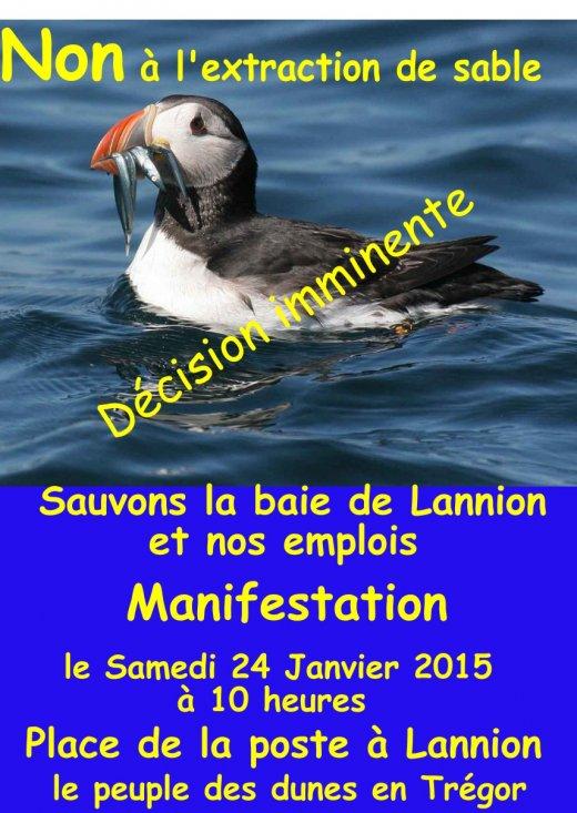 affiche_24-1-2015-2-8eca1