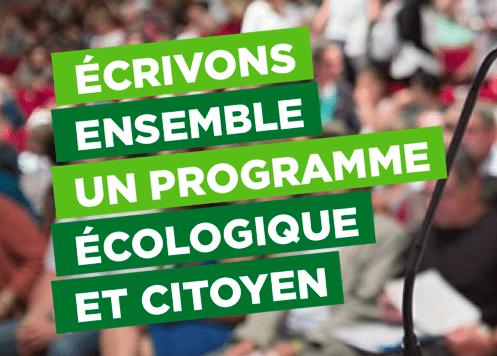 projet-ecologie-2017-site-1-1