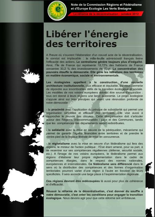 doc-federalisme