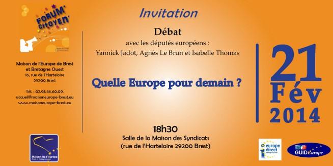 Debat_europe