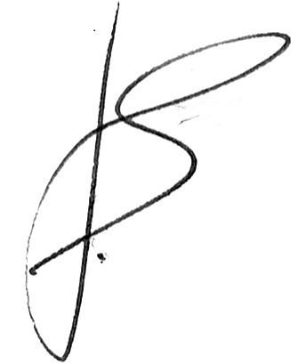 signature.r.louail