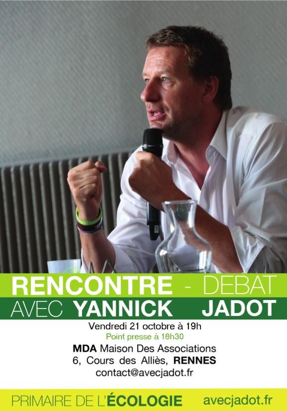 jadot_rennes-211016